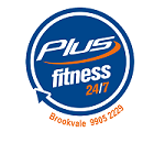 Brookvale Plus Logo