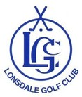 Lonsdale GC