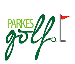 Parkes Golf GC