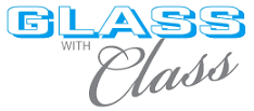 glass-with-class-logo-1